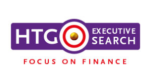 HTG Executive Search